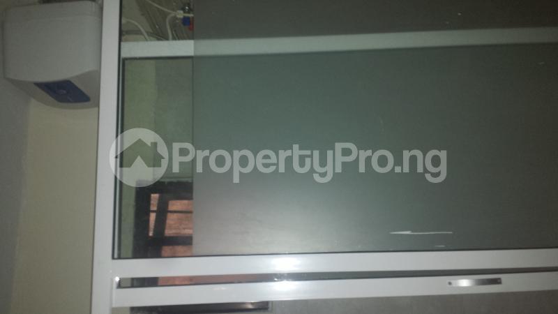 2 bedroom Flat / Apartment for rent . Ifako-gbagada Gbagada Lagos - 7