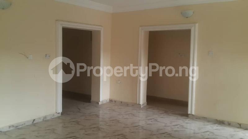 2 bedroom Flat / Apartment for rent - Ifako-gbagada Gbagada Lagos - 2