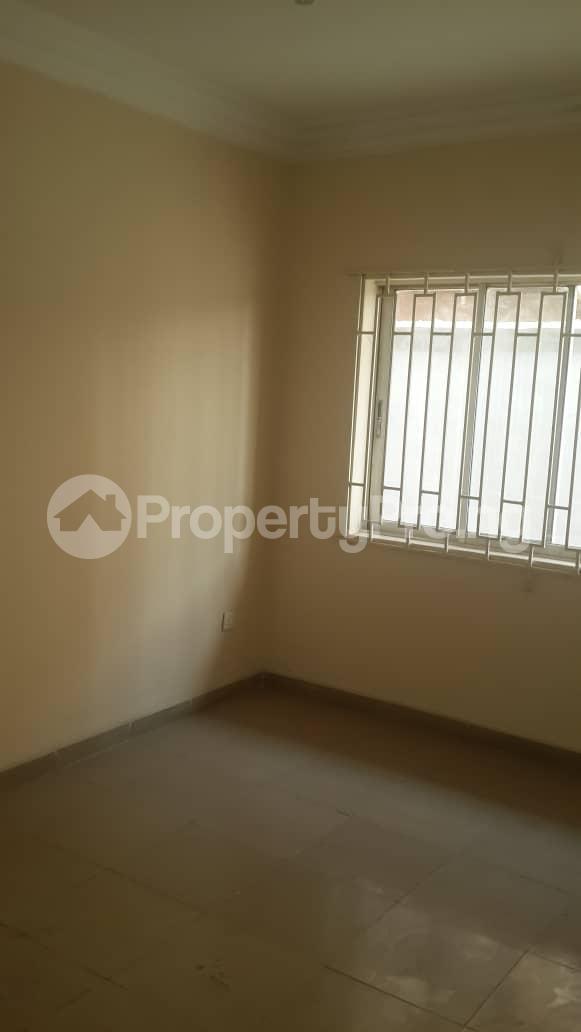 2 bedroom Flat / Apartment for rent - Ifako-gbagada Gbagada Lagos - 4