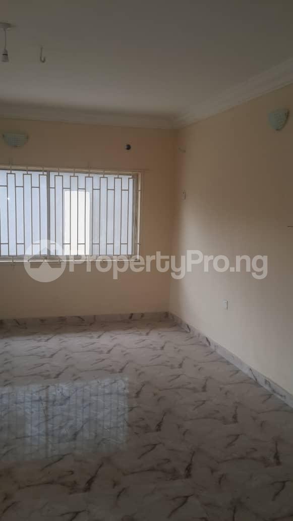 2 bedroom Flat / Apartment for rent - Ifako-gbagada Gbagada Lagos - 7