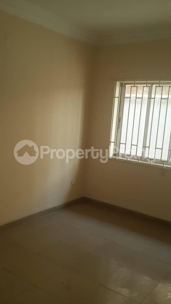 2 bedroom Flat / Apartment for rent - Ifako-gbagada Gbagada Lagos - 5