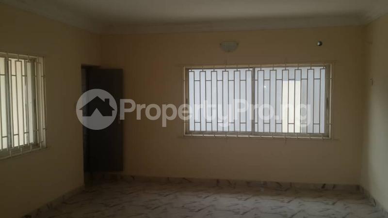 2 bedroom Flat / Apartment for rent - Ifako-gbagada Gbagada Lagos - 1