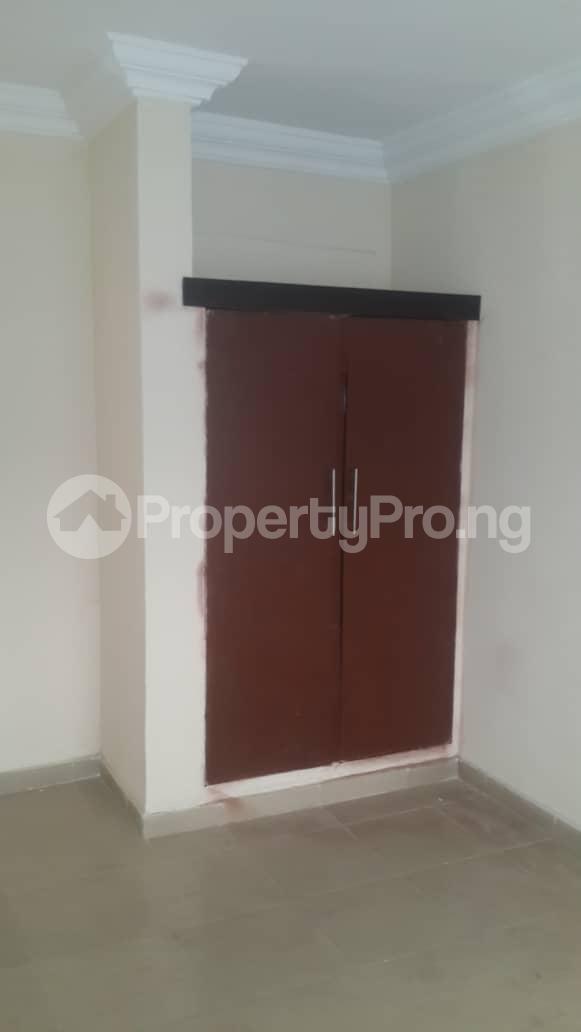 2 bedroom Flat / Apartment for rent - Ifako-gbagada Gbagada Lagos - 3