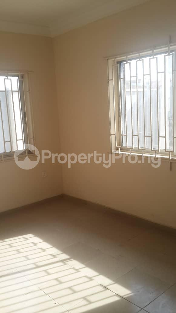 2 bedroom Flat / Apartment for rent - Ifako-gbagada Gbagada Lagos - 6