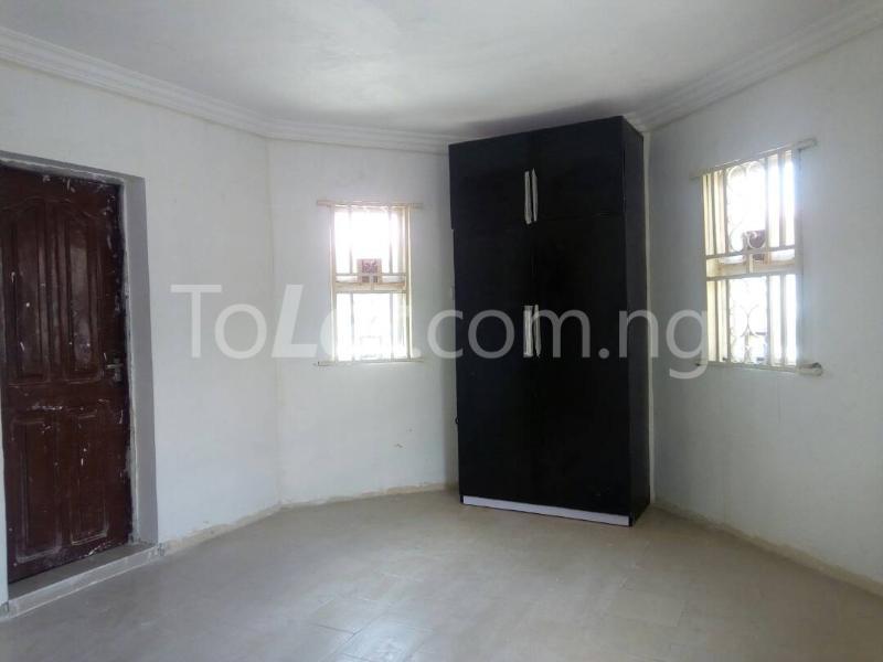 2 bedroom Flat / Apartment for rent - Igbo-efon Lekki Lagos - 2