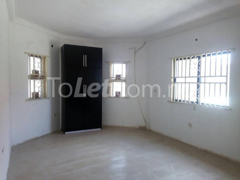 2 bedroom Flat / Apartment for rent - Igbo-efon Lekki Lagos - 1
