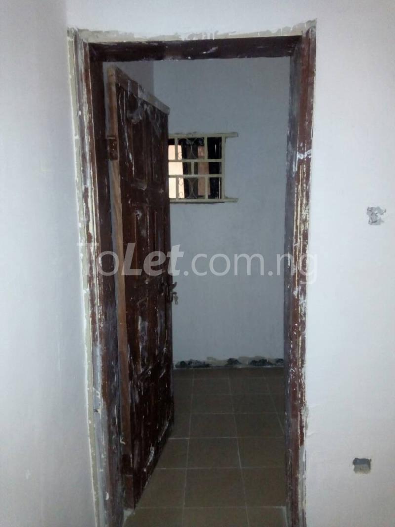 2 bedroom Flat / Apartment for rent - Igbo-efon Lekki Lagos - 3