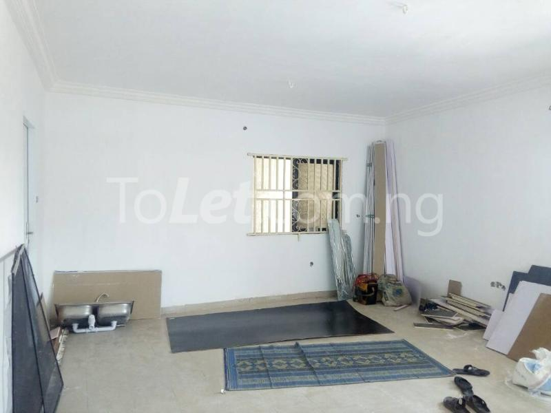 2 bedroom Flat / Apartment for rent - Igbo-efon Lekki Lagos - 4