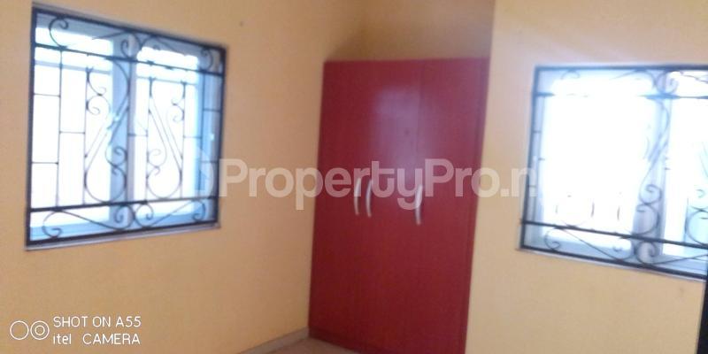 2 bedroom Blocks of Flats House for rent 2 storey Baruwa Ipaja Lagos - 3