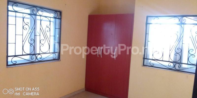 2 bedroom Blocks of Flats House for rent 2 storey Baruwa Ipaja Lagos - 17