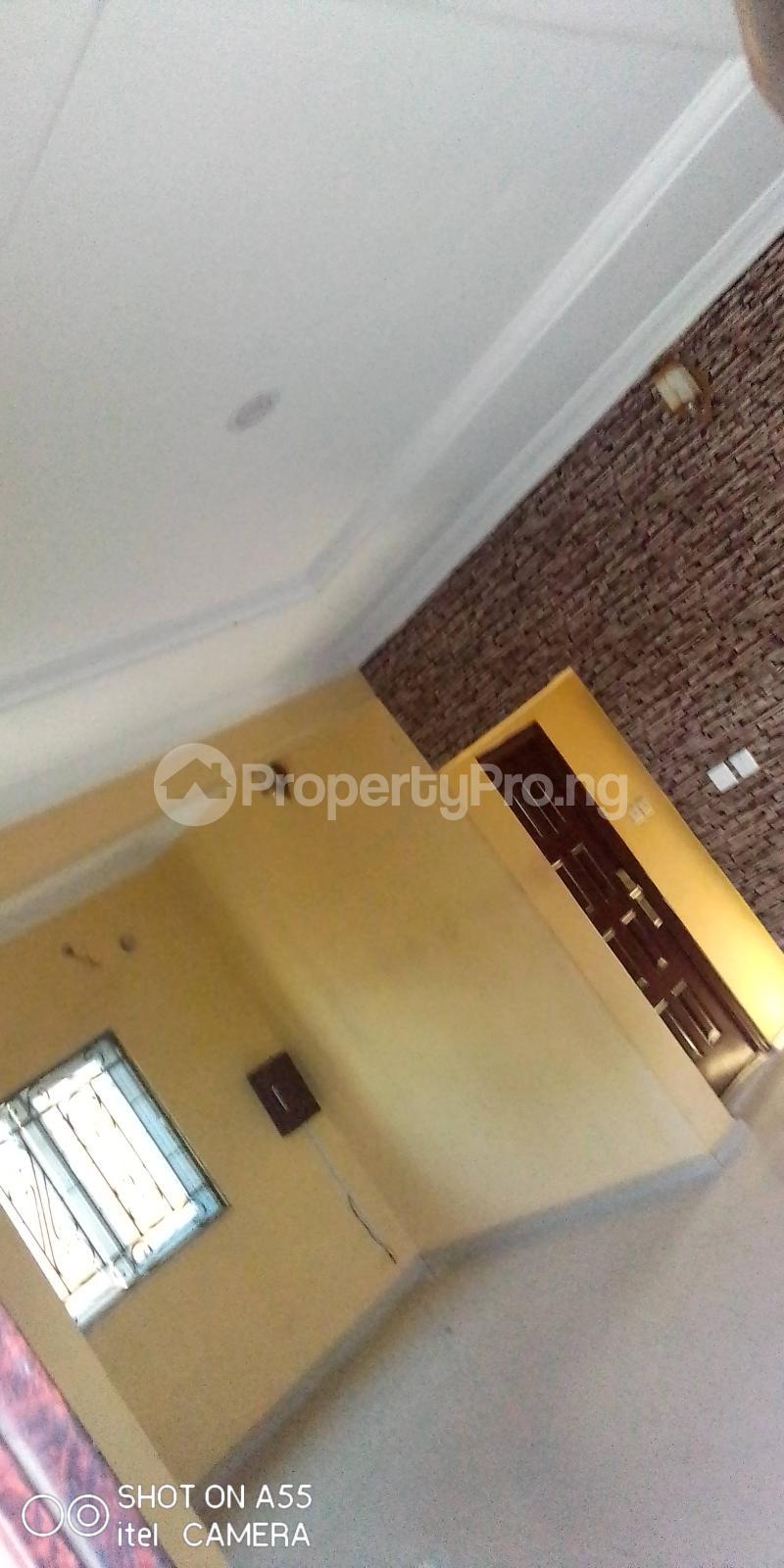 2 bedroom Blocks of Flats House for rent 2 storey Baruwa Ipaja Lagos - 9