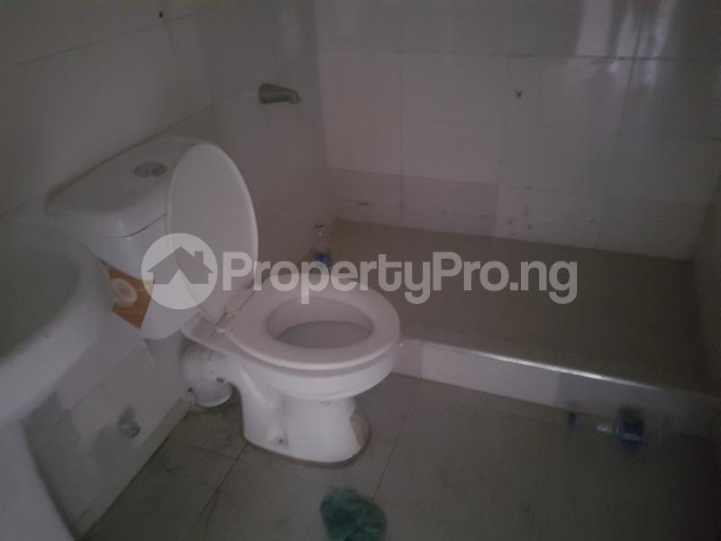 2 bedroom Flat / Apartment for rent Shonibare Shonibare Estate Maryland Lagos - 1