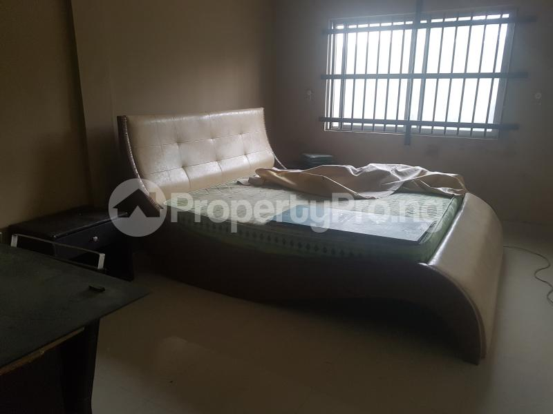 2 bedroom Flat / Apartment for rent Shonibare Shonibare Estate Maryland Lagos - 0