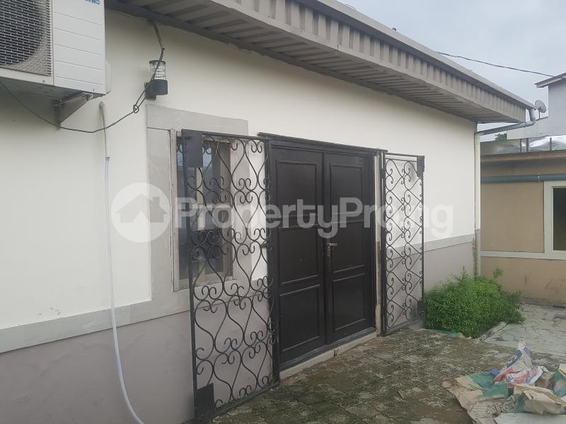 2 bedroom Flat / Apartment for rent Shonibare Shonibare Estate Maryland Lagos - 2