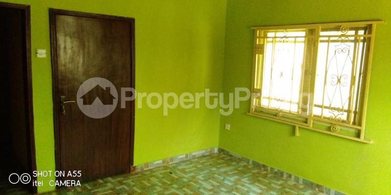 4 bedroom Detached Bungalow House for rent Ipaja ayobo Ipaja Ipaja Lagos - 4