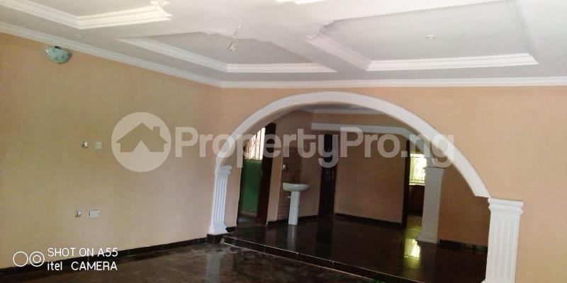 4 bedroom Detached Bungalow House for rent Ipaja ayobo Ipaja Ipaja Lagos - 13