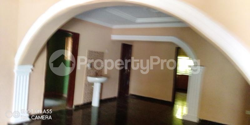 4 bedroom Detached Bungalow House for rent Ipaja ayobo Ipaja Ipaja Lagos - 23