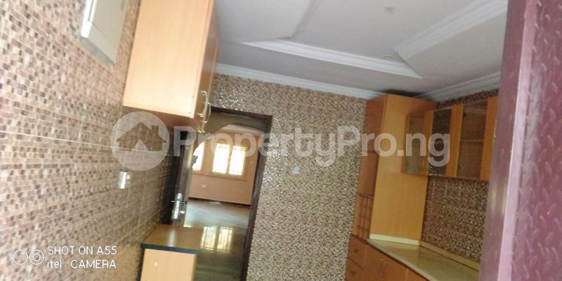 4 bedroom Detached Bungalow House for rent Ipaja ayobo Ipaja Ipaja Lagos - 3