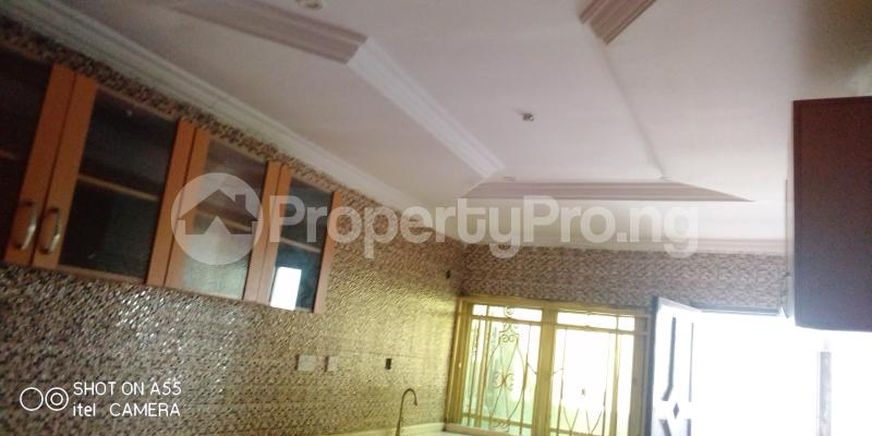 4 bedroom Detached Bungalow House for rent Ipaja ayobo Ipaja Ipaja Lagos - 16