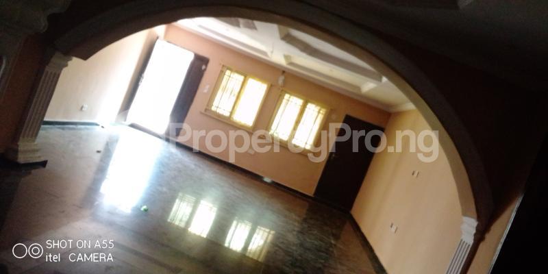 4 bedroom Detached Bungalow House for rent Ipaja ayobo Ipaja Ipaja Lagos - 7