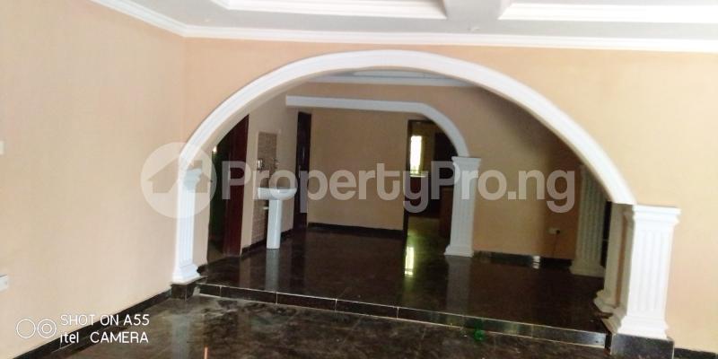 4 bedroom Detached Bungalow House for rent Ipaja ayobo Ipaja Ipaja Lagos - 14