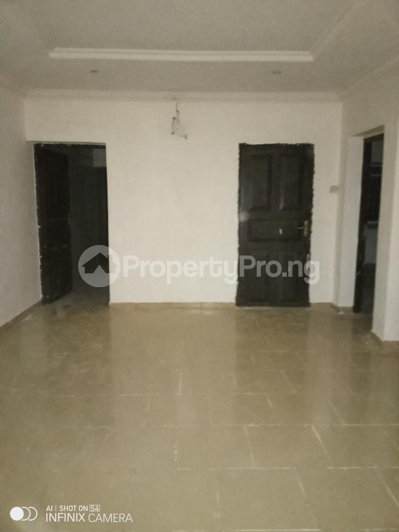 2 bedroom Blocks of Flats House for rent Ogba oke ira Fako estate via aguda excellence hotel. Oke-Ira Ogba Lagos - 8