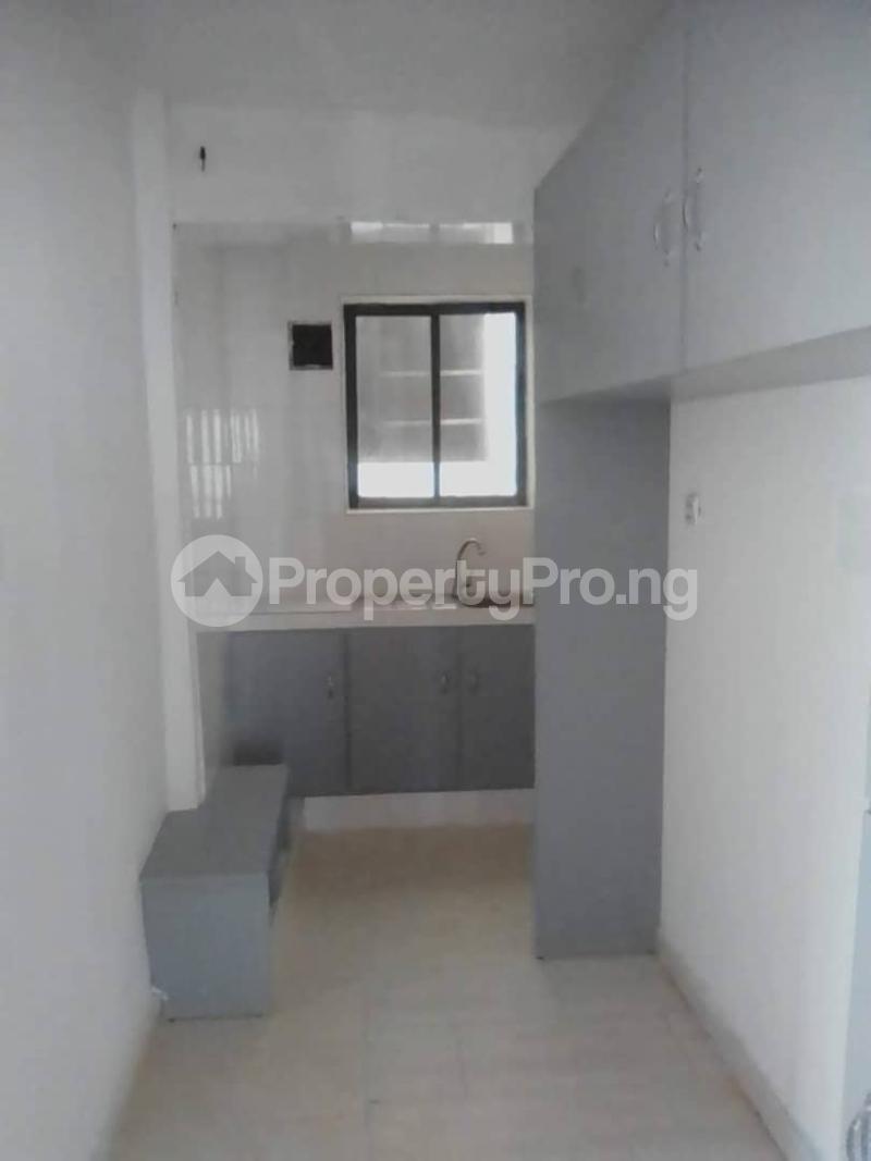 1 bedroom mini flat  Mini flat Flat / Apartment for rent Tunde fisayo street off Admiralty road lekki phase 1 Lekki Phase 1 Lekki Lagos - 0