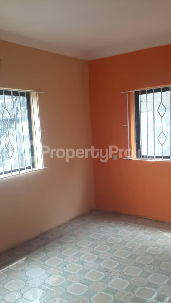 3 bedroom Flat / Apartment for rent --- Millenuim/UPS Gbagada Lagos - 9