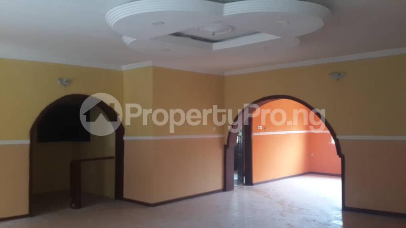 3 bedroom Flat / Apartment for rent --- Millenuim/UPS Gbagada Lagos - 3