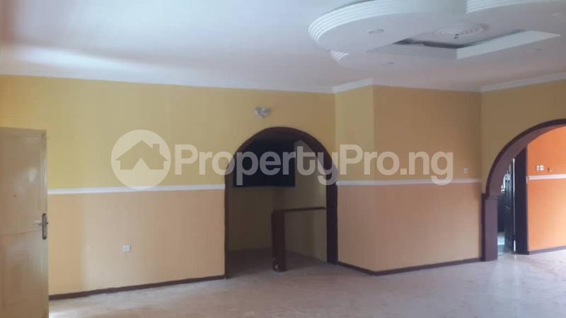 3 bedroom Flat / Apartment for rent --- Millenuim/UPS Gbagada Lagos - 2