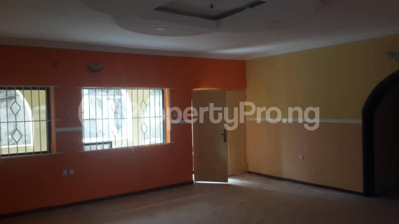 3 bedroom Flat / Apartment for rent --- Millenuim/UPS Gbagada Lagos - 8