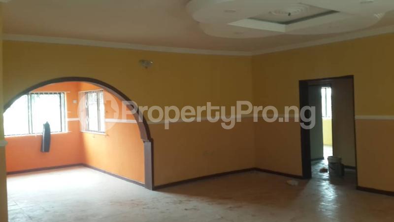3 bedroom Flat / Apartment for rent --- Millenuim/UPS Gbagada Lagos - 10