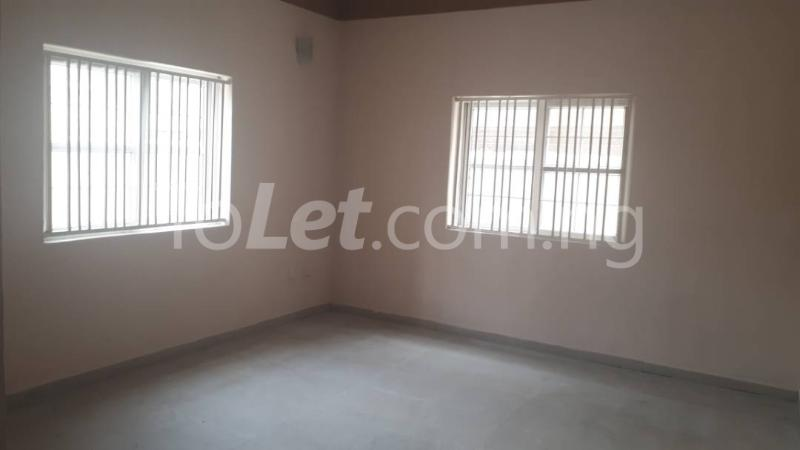 3 bedroom Flat / Apartment for rent ONIRU Victoria Island Extension Victoria Island Lagos - 7