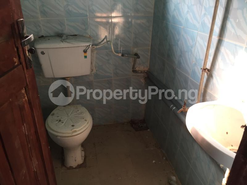 3 bedroom Flat / Apartment for rent Magboro  Arepo Arepo Ogun - 8