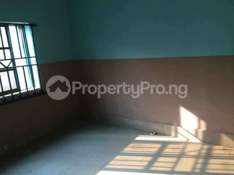 3 bedroom Flat / Apartment for rent Magboro  Arepo Arepo Ogun - 3