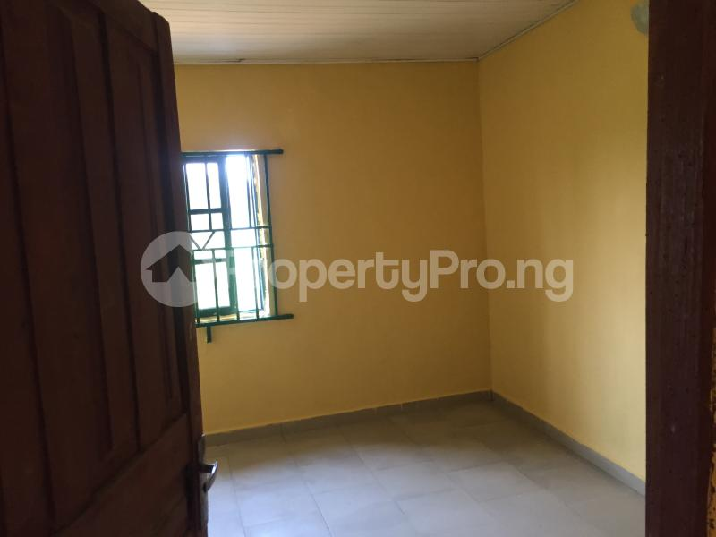 3 bedroom Flat / Apartment for rent Magboro  Arepo Arepo Ogun - 5