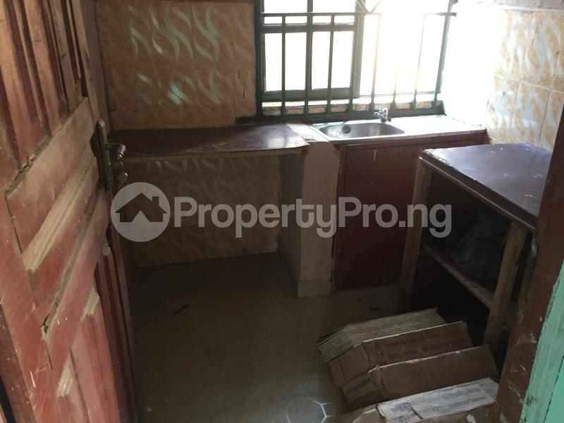 3 bedroom Flat / Apartment for rent Magboro  Arepo Arepo Ogun - 6