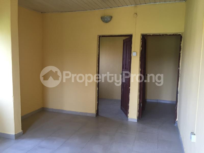 3 bedroom Flat / Apartment for rent Magboro  Arepo Arepo Ogun - 2