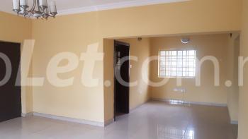 3 bedroom Flat / Apartment for sale Oba Elegushi Estate Lekki Phase 2 Lekki Lagos - 0