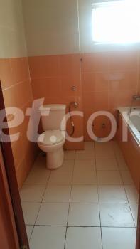 3 bedroom Flat / Apartment for sale Oba Elegushi Estate Lekki Phase 2 Lekki Lagos - 6