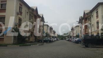 3 bedroom Flat / Apartment for sale Oba Elegushi Estate Lekki Phase 2 Lekki Lagos - 4