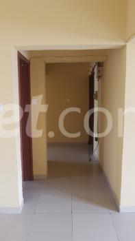 3 bedroom Flat / Apartment for sale Oba Elegushi Estate Lekki Phase 2 Lekki Lagos - 10