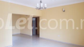 3 bedroom Flat / Apartment for sale Oba Elegushi Estate Lekki Phase 2 Lekki Lagos - 2