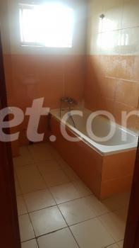 3 bedroom Flat / Apartment for sale Oba Elegushi Estate Lekki Phase 2 Lekki Lagos - 5