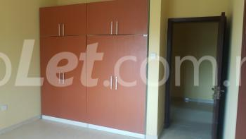 3 bedroom Flat / Apartment for sale Oba Elegushi Estate Lekki Phase 2 Lekki Lagos - 8