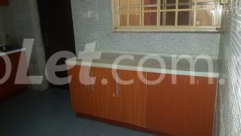 3 bedroom Flat / Apartment for sale Oba Elegushi Estate Lekki Phase 2 Lekki Lagos - 7