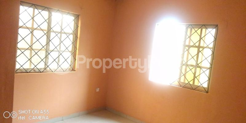 3 bedroom Blocks of Flats House for rent Gowon estate Gowon Estate Ipaja Lagos - 3