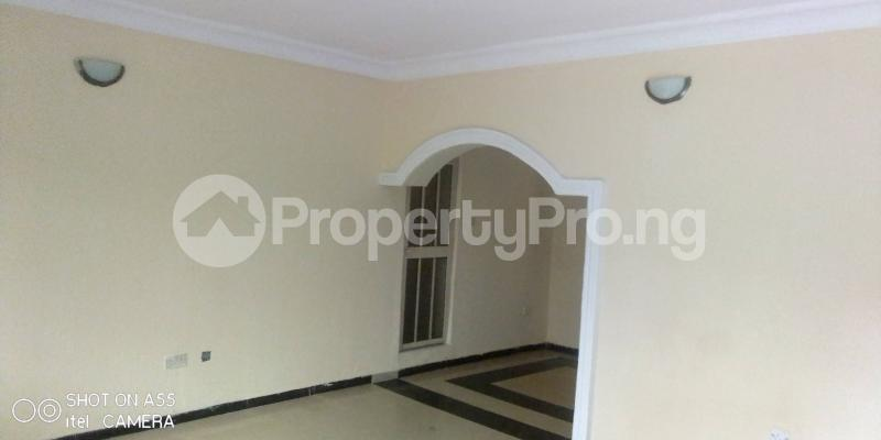 3 bedroom Blocks of Flats House for rent Gowon estate Gowon Estate Ipaja Lagos - 8