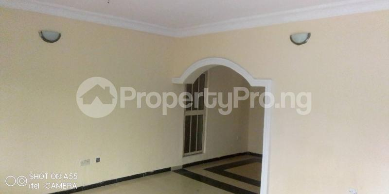3 bedroom Blocks of Flats House for rent Gowon estate Gowon Estate Ipaja Lagos - 10