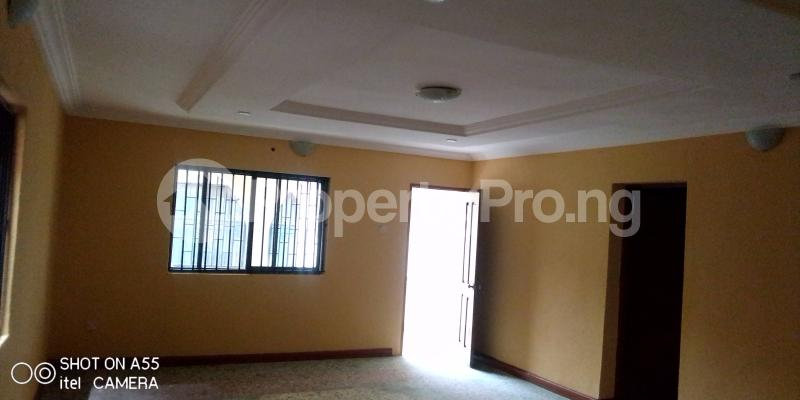 3 bedroom Blocks of Flats House for rent Peace estate Baruwa Ipaja Lagos - 13